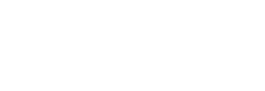 sign now logo