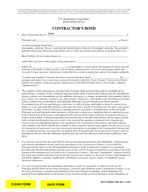 Rus Form 168b Fill Out And Sign Printable Pdf Template Signnow