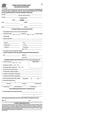 Get And Sign Ca Dmv Dl 933 Form