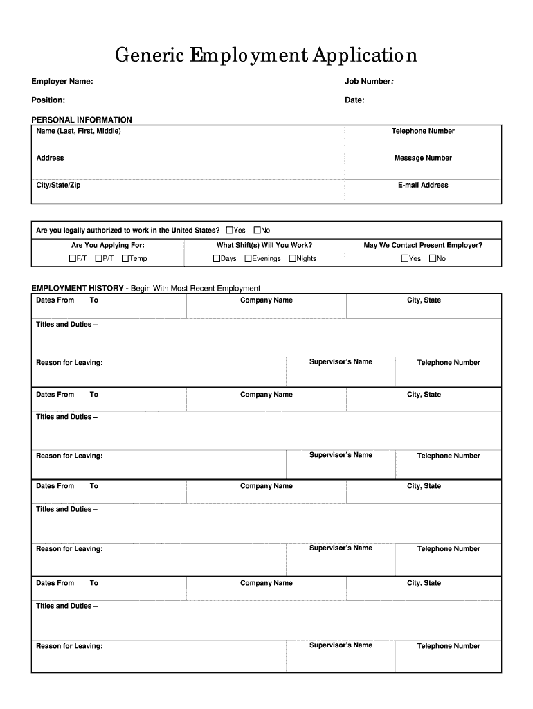 Idaho Application Fill Out And Sign Printable Pdf Template Signnow