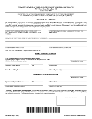 Get And Sign Dwc 84 Form