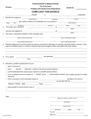Divorce Application Form Ontario, Get And Sign Hindu Divorce Application Form, Divorce Application Form Ontario