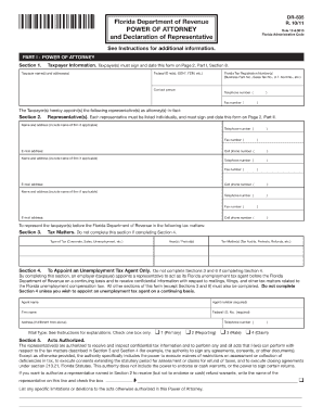Get And Sign Dr 835 2011-2019 Form