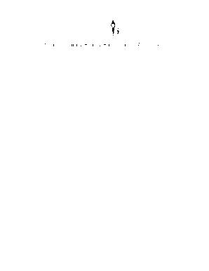 免费sample nanny contract   样本文件在allbusinesstemplates. Com.