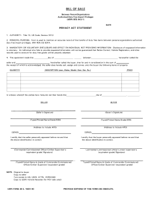 Get And Sign Usfk Form 20 E