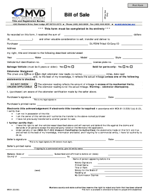 Get And Sign Mv24 2009-2021 Form