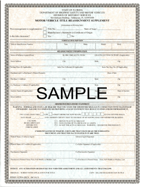 Ct Dmv Bill Of Sale >> Ct dmv q1 form - Fill Out and Sign Printable PDF Template | SignNow