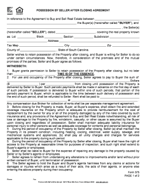 Refer form 375 - Fill Out and Sign Printable PDF Template | SignNow