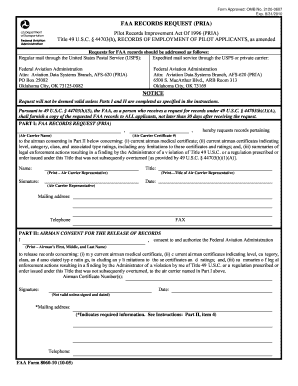 Get And Sign 8060 10 Form