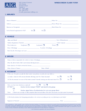Form Et 117 Fill Out And Sign Printable Pdf Template Signnow