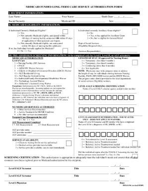 Get And Sign Form Dmas 96