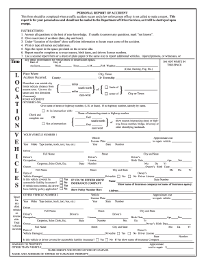 Georgia sr 13 form - Fill Out and Sign Printable PDF