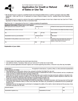 Au 11 tax formpdffillercom - Fill Out and Sign Printable PDF ... Credit Account Application Template Australia on credit application pdf, employment template, credit terms letter sample, credit application button, credit application system, loan payment calculator template, credit application form, credit application excel, credit application examples, credit inquiry form, finance template, credit application for business, credit application approved, credit application letter, credit application graphics, credit application icons, credit account, credit application process, credit application format,