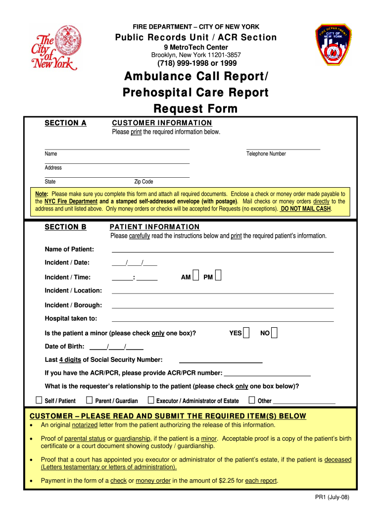 Call An Ambulance But Not For Me Template : Ambulance in medical emergency situations into second language programs.