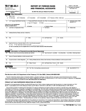 Form Bank Account 2012 2019 Fill Out And Sign Printable Pdf