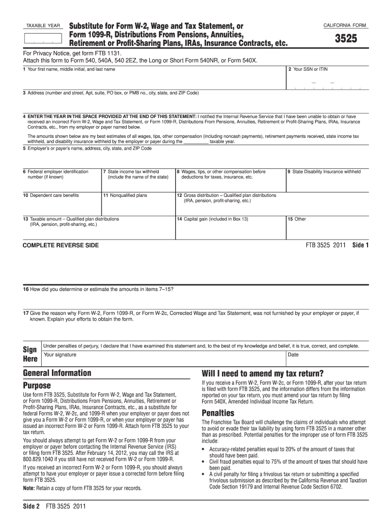 Get And Sign Can We Fold Tax Forms Ftb 2019-2021
