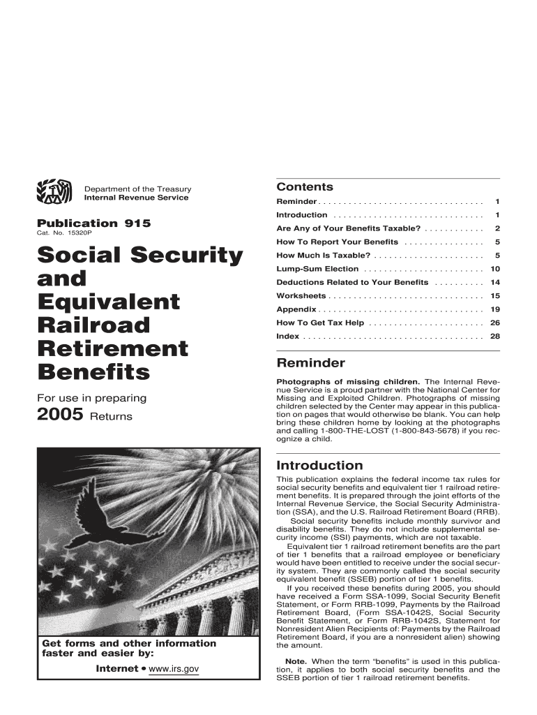 Social Security Benefits Worksheet Fillable Form Fill Out And Sign Printable Pdf Template Signnow