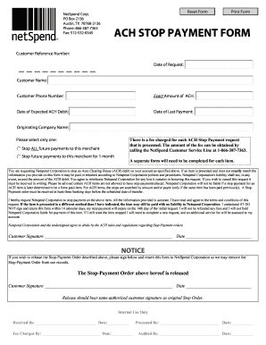 netspend direct deposit form  Documents netspend form - Fill Out and Sign Printable PDF ...