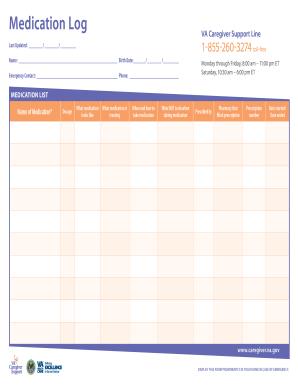100102606 Va Caregiver Application Form on va insurance form, medicaid form, va disability form, va care form,