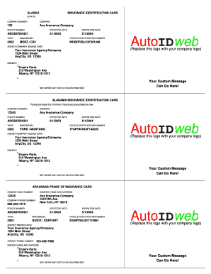 And Acord Pdf Template Printable Out Signnow - Fill Sign Form Capdat