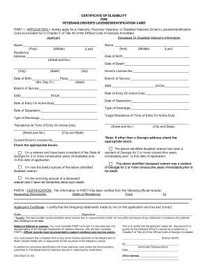Ds 516 form - Fill Out and Sign Printable PDF Template   SignNow