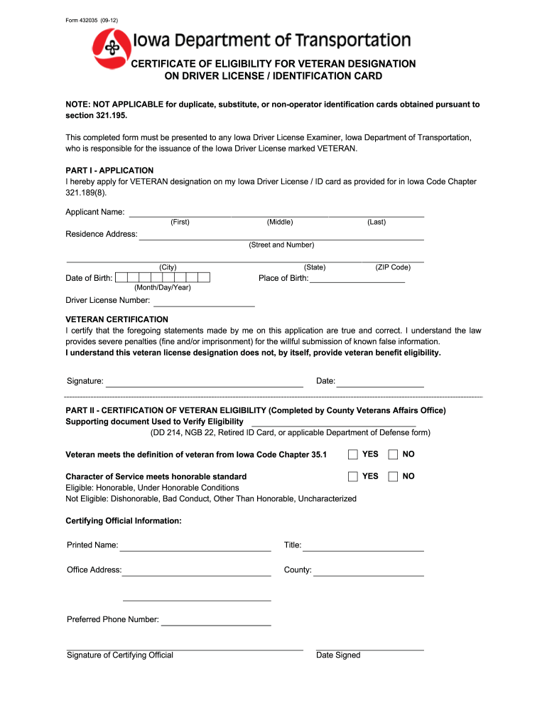 Get And Sign 432035pdf Form