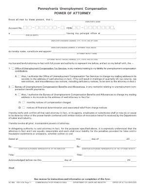 Get And Sign Uc 44fr 2004-2021 Form