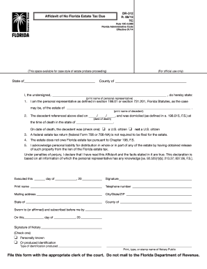 Fill Signnow Dr Template - Out 312 Printable And 2013-2019 Pdf Form Sign