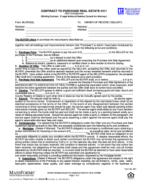 Contract Printable Form And Purchase Signnow Out Real Pdf - Sign Fill Template