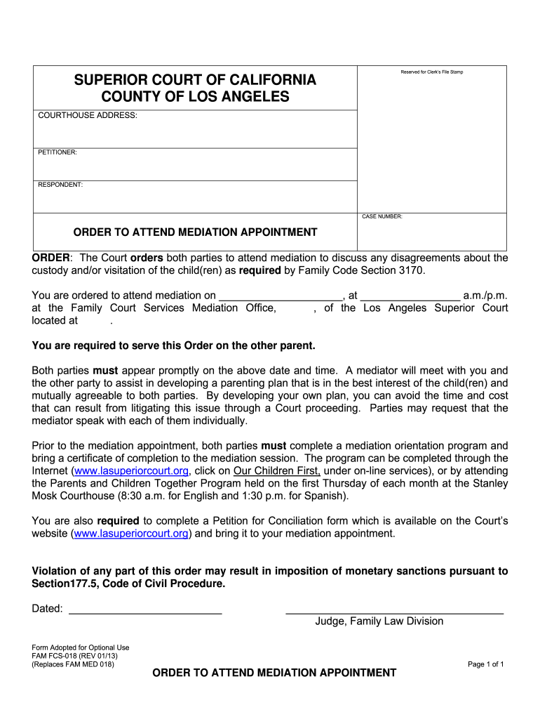 Lasuperiorcourt Fill Out And Sign Printable Pdf Template Signnow Html 4.0 transitional is used as markup language on the webpages. lasuperiorcourt fill out and sign printable pdf template signnow