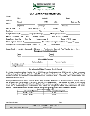 Howard Johnson Application Form Download Fill Out And Sign