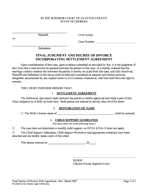 Bill Of Sale Form Virginia Divorce Form Templates Fillable