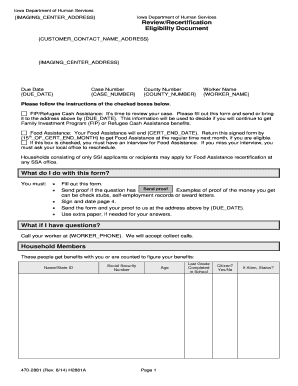 Get And Sign Phone Servicesrecertify 2014-2021 Form