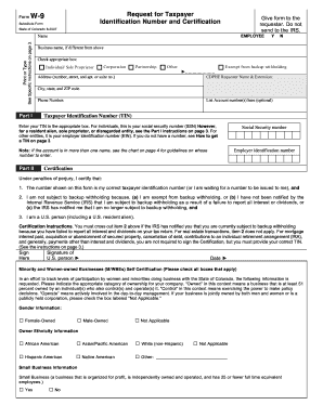Fill Out And Sign Printable PDF