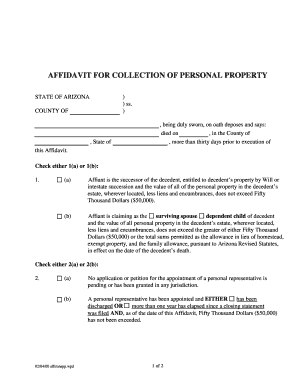 Form pr 130 pima county - Fill Out and Sign Printable PDF