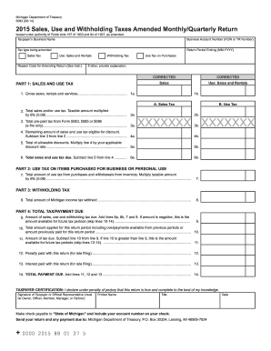 w2 form michigan  Michigan form 7pdffillercom - Fill Out and Sign Printable ...