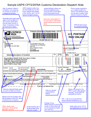 Cp72 form - Fill Out and Sign Printable PDF Template | SignNow Usps Schematic Diagram on cutaway diagram, circuit diagram, carm diagram, flow diagram, wiring diagram, electric current diagram, network diagram, process diagram, exploded view diagram, schema diagram, concept diagram, isometric diagram, system diagram, problem solving diagram, yed graph diagram, line diagram, critical mass diagram, block diagram, sequence diagram,