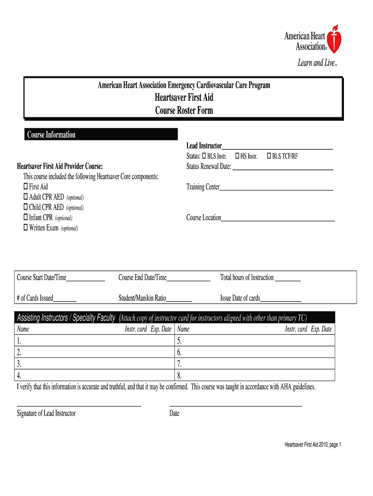 cpr certificate template  fill out and sign printable pdf