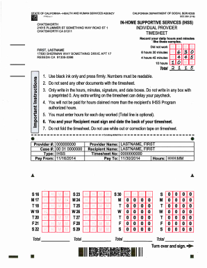 picture relating to Printable Time Sheets called Printable ihhs season sheets style - Fill Out and Signal