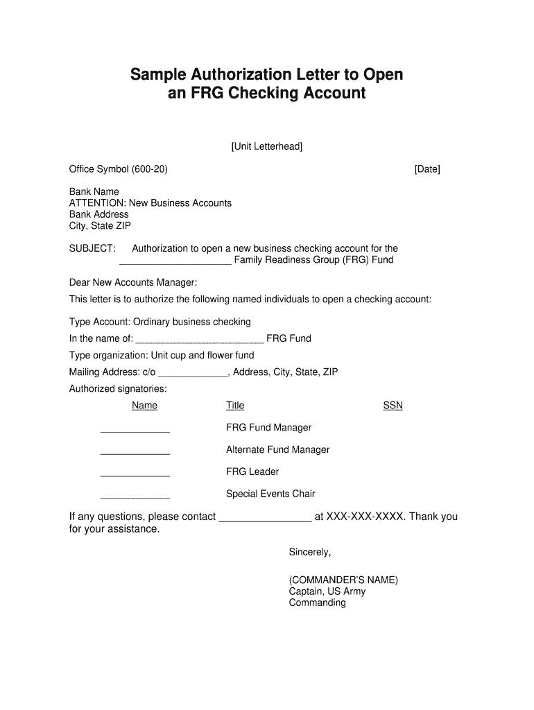 lloyds bank business signatory form