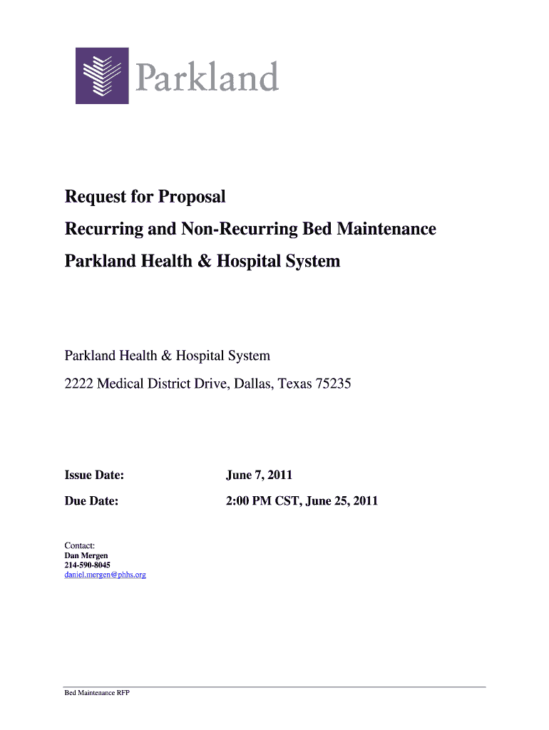 Parkland Doctors Note Fill Out And Sign Printable Pdf Template Signnow