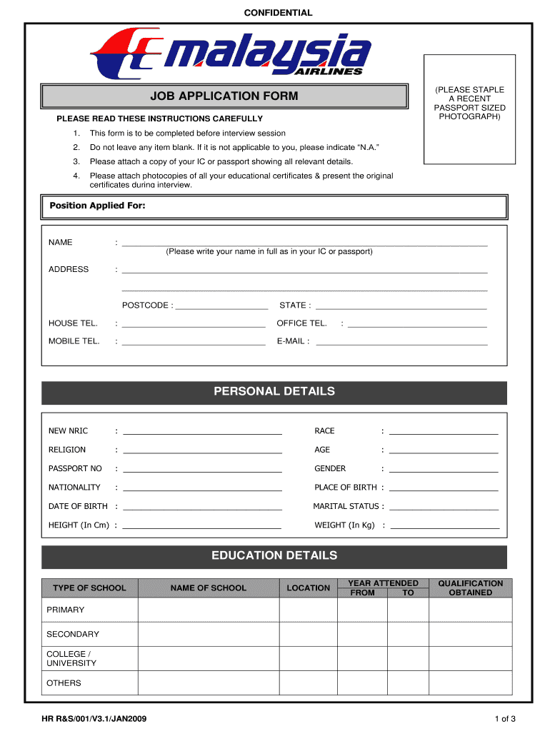 This is an image of Work Write Up Form Printable in employee discipline