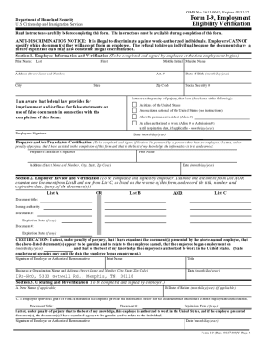 w2 form and i9  Online i12 tax form - Fill Out and Sign Printable PDF ...