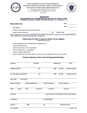 Form fa 25 - Fill Out and Sign Printable PDF Template | SignNow