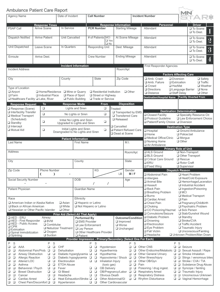 Get And Sign Chart Sheet Form