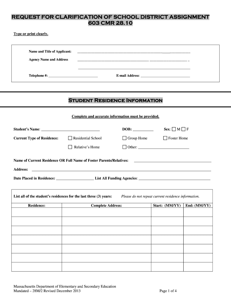 Get And Sign File P Shiftassignmentreport Pdf 2013-2021 Form