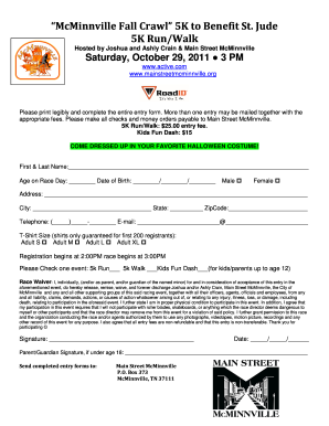 american express zync card discontinued  Printable 8k registration form - Fill Out and Sign Printable ...