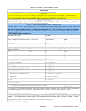 Get And Sign Form 1061 Irs 2016-2021