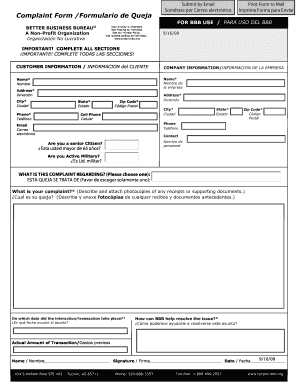23796242 Company Bureau Order Form on company letterheads, birthday cards port forms, company letters, company logos, company pens, company registration, blank forms, company signs, company stationery,