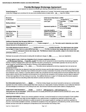 Get And Sign Websitebox 2011-2021 Form